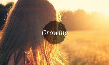 40yque_Growing
