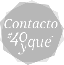 sello-contacto